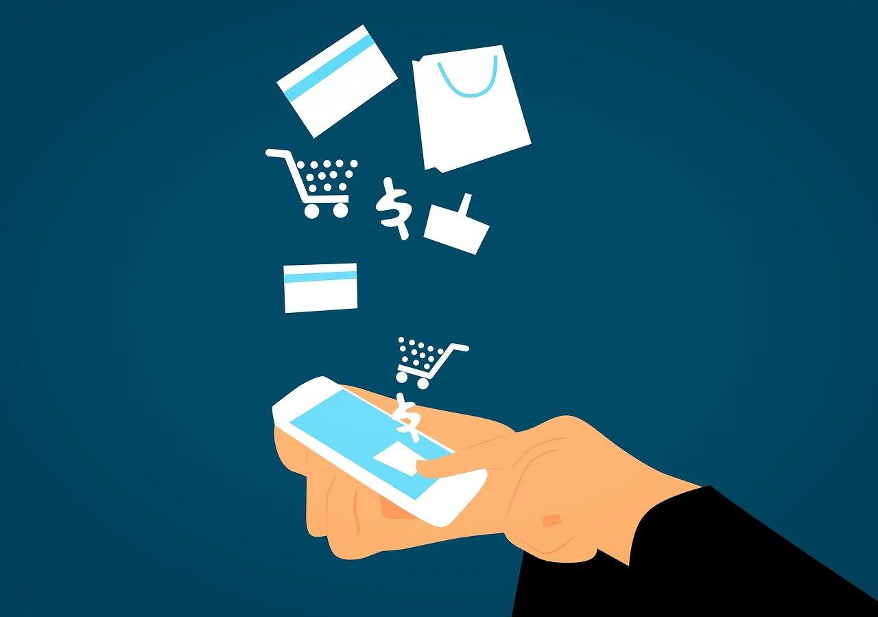 aplicaciones financieras para mejorar economía