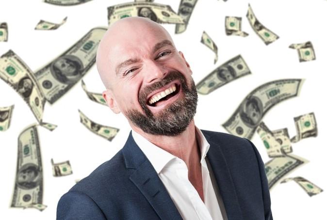 hábitos de millonarios para el éxito destacada